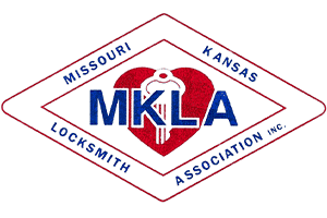 Missouri-Kansas locksmith association